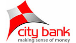City Bank rules week's transaction chart on DSE