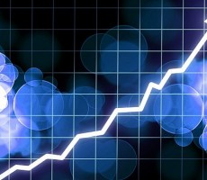 Weekly review: Stocks fall, money market almost stable