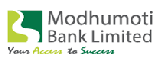Modhumoti Bank