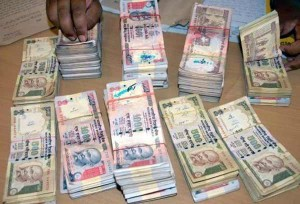 India tax evasion amnesty uncovers hidden billions