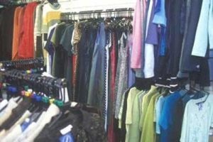 Indian policies to drive apparel sector growth