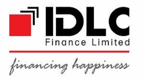IDLC's rights subscription begin January 1