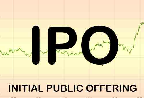IPO subscription of Aamra Networks begins Sunday