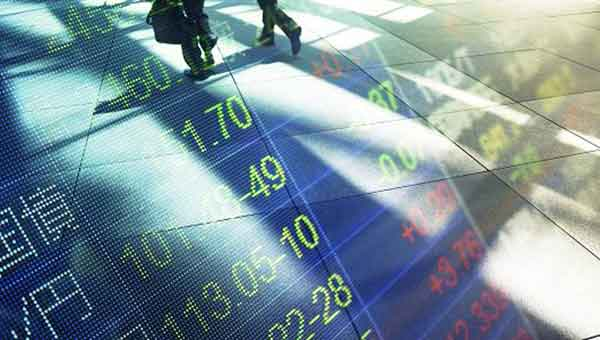 Asian shares cautious as geopolitical risks heighten