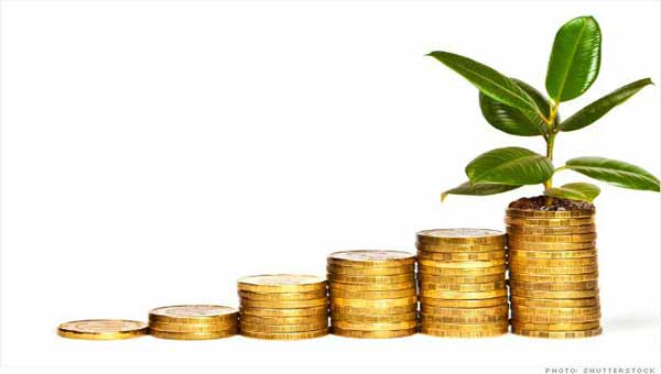 Bangladesh's three companies recommend dividend