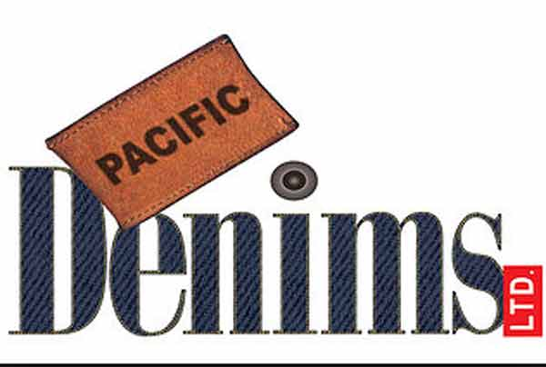 Pacific Denims makes debut Tuesday