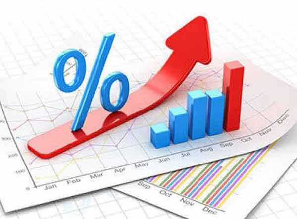 'RBI may hold rates this year after 25 bps cut next week'