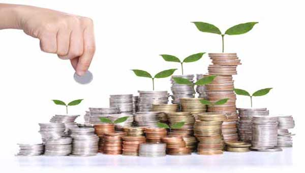 Four Bangladesh's listed companies recommend dividend