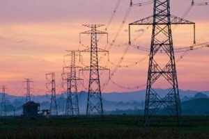 ADB provides $357m to develop power transmission in Bangladesh