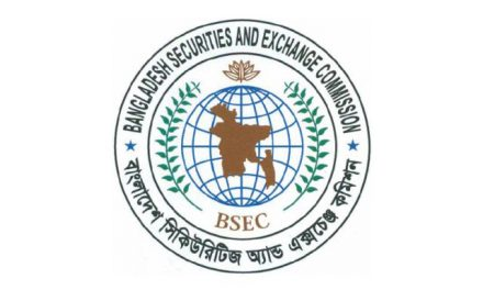 Two banks get BSEC nod to float subordinated bonds