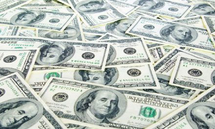 Bangladesh's banks to be asked to cut remittance cost