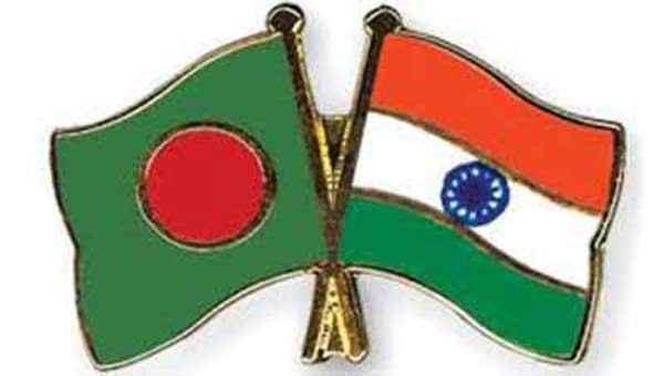Bangladesh-India to sign $4.5bn 3rd LoC deal Wednesday