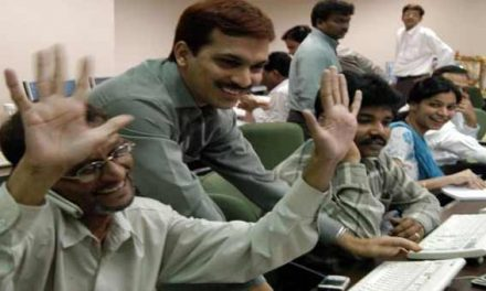 Sensex ends at new closing high of 30,659