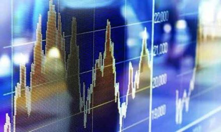 Asian equities mixed with Nikkei posting gains despite regional tensions