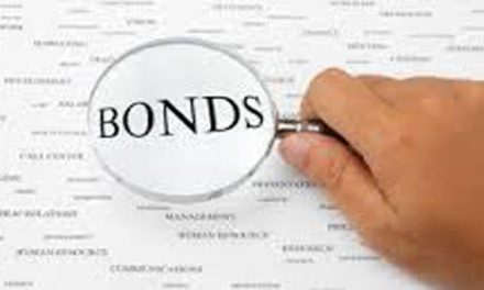 ICB to issue subordinated bond worth BDT 20 billion