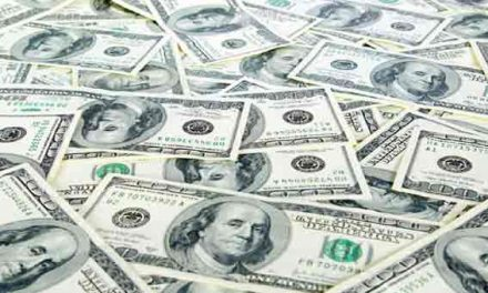 Bangladesh Bank sells $28m more to two banks