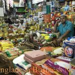 Garlic and lentil prices decline slightly in Dhaka