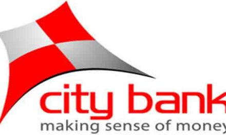 City Bank to invest worth BDT 1.30b in the subsidiary