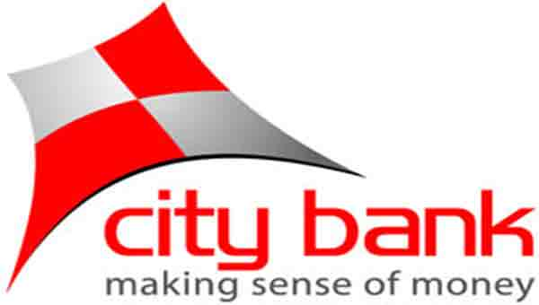 City Bank to issue BDT 7.0bn subordinated bond