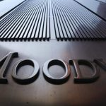 Moody's sees tighter liquidity condition of Bangladesh's banks