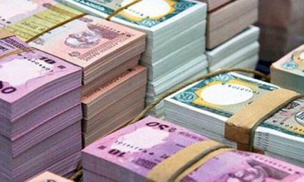 Bangladesh's NPLs hit all-time high at BDT 1.0 trillion