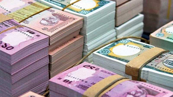 Bangladesh's PCBs earn higher operating profits in 2018