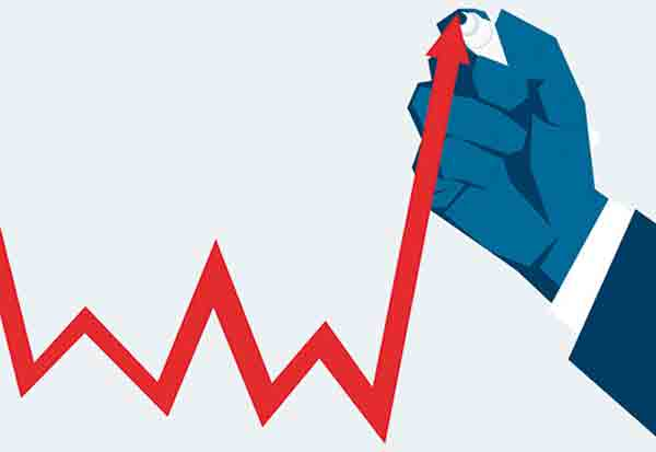 Bangladesh's core inflation up over 1.0pc point in 2018